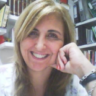 Rita Grandinetti
