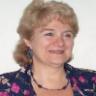 Ruth Zagalsky