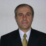 Eduardo Arturo Salas
