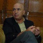 Horacio Fazio